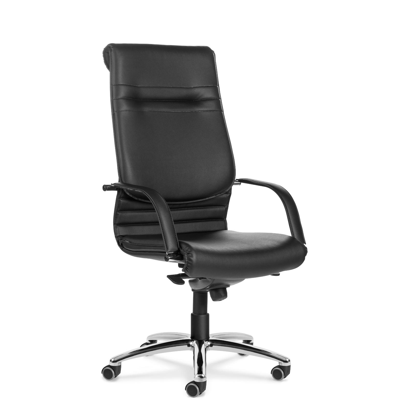 Cadeira Idra
