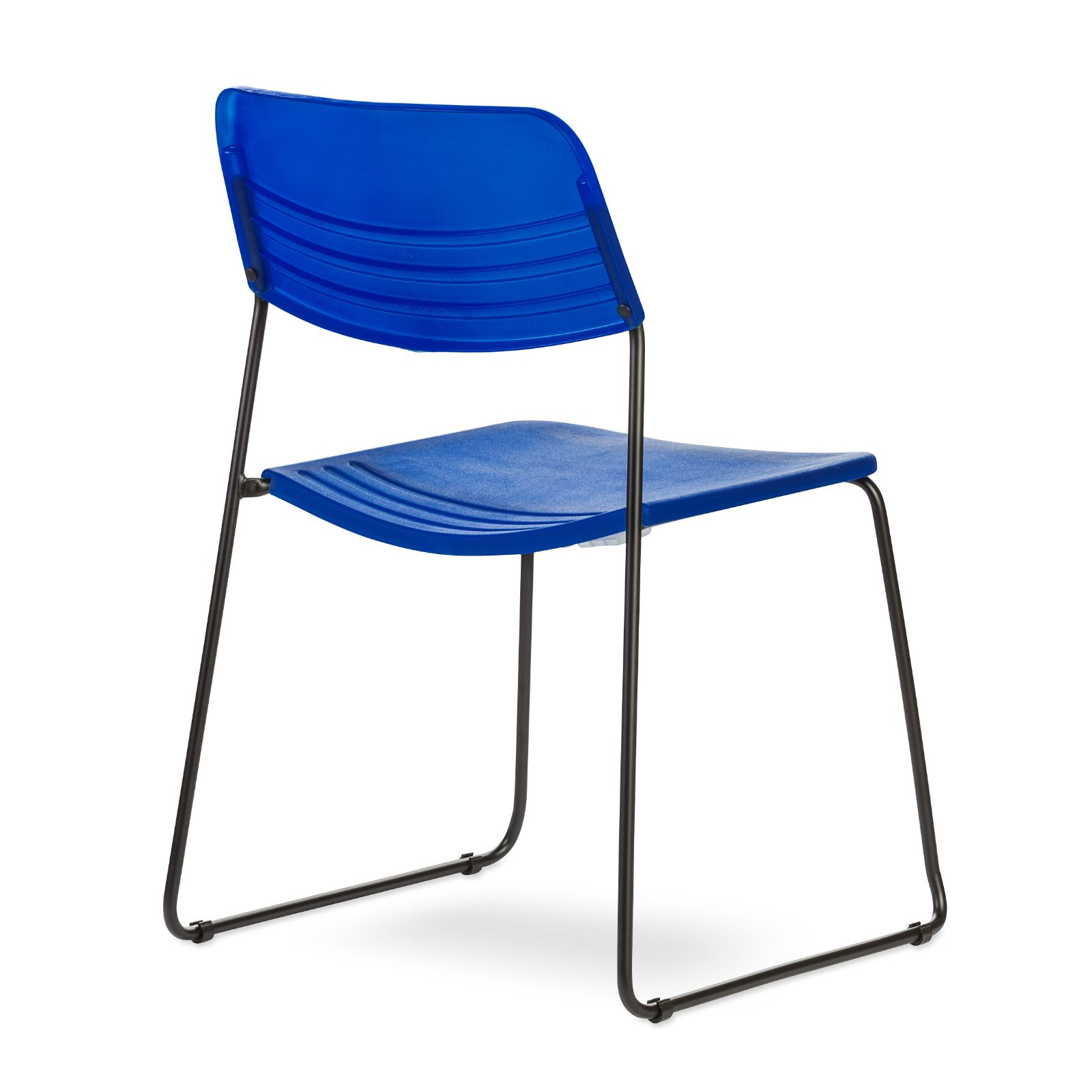 cadeira mimi sapphire blue