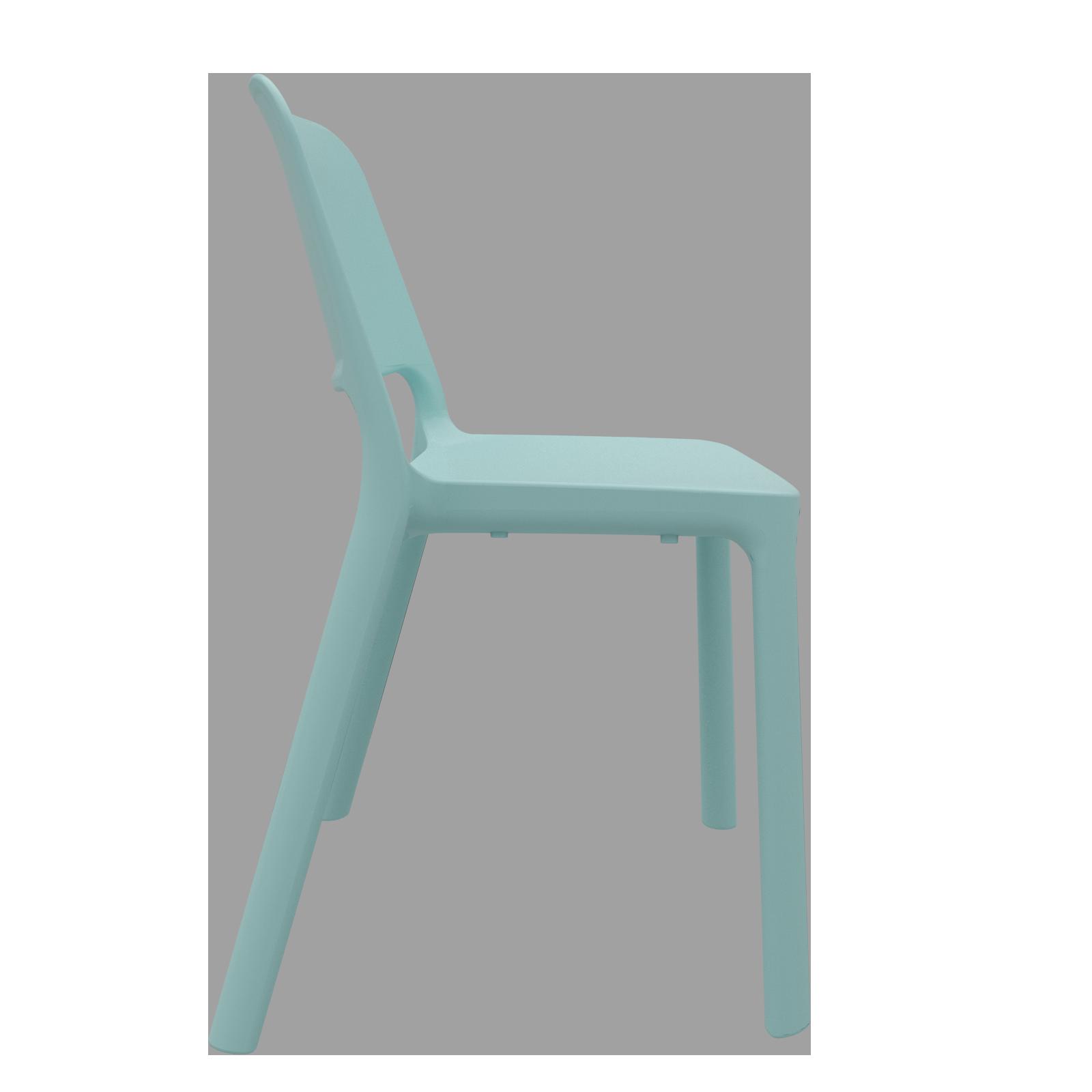 Cadeira Nuke Ice Surf