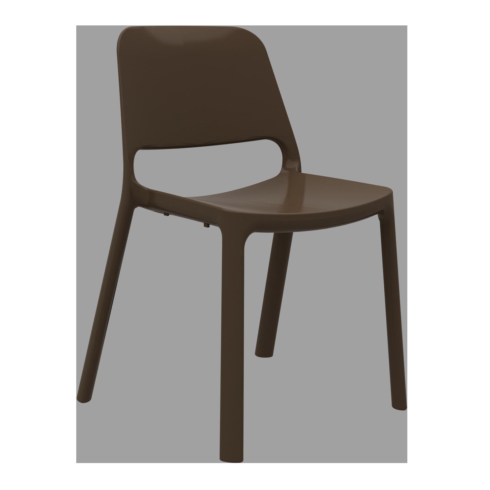 cadeira nuke toasted