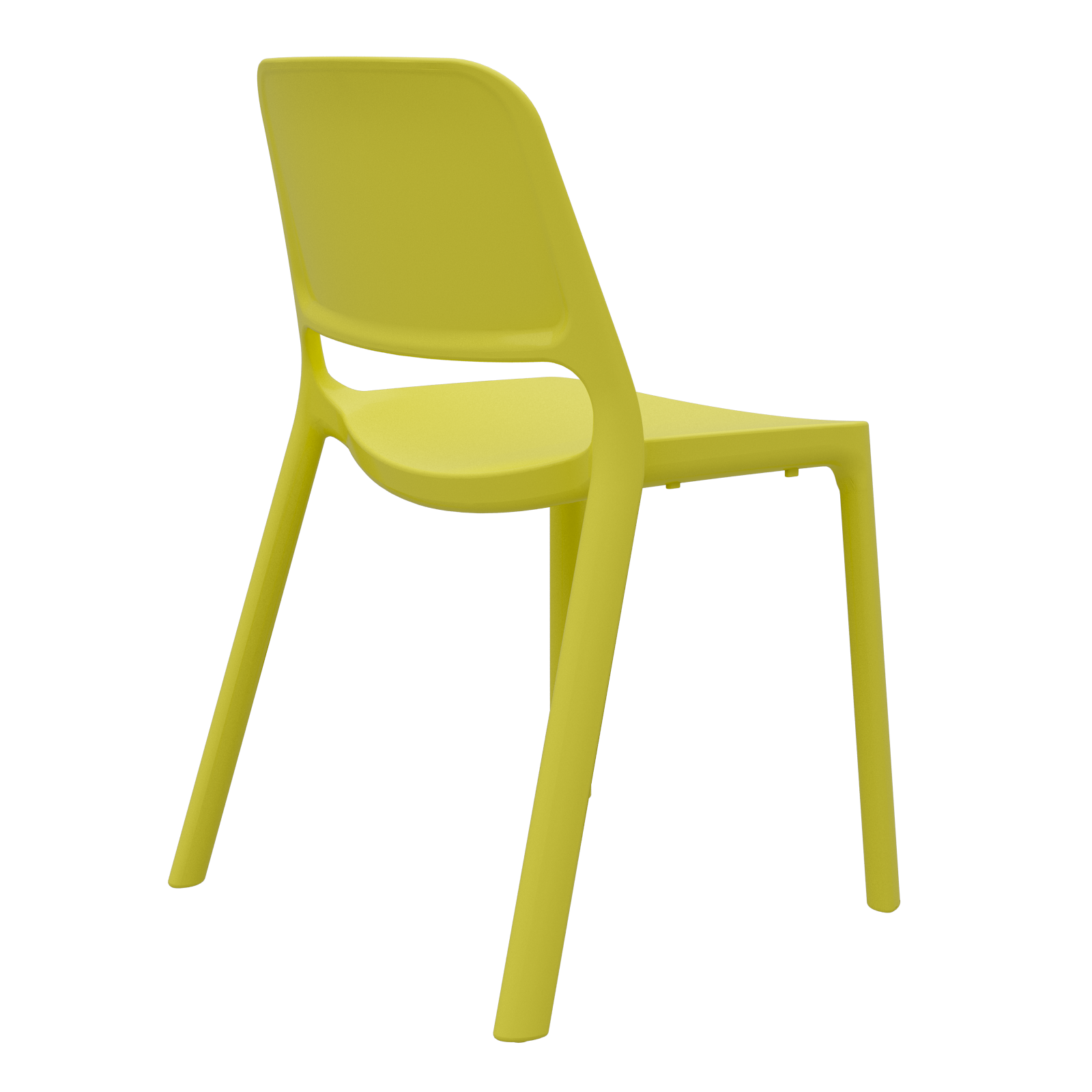 cadeira nuke citric