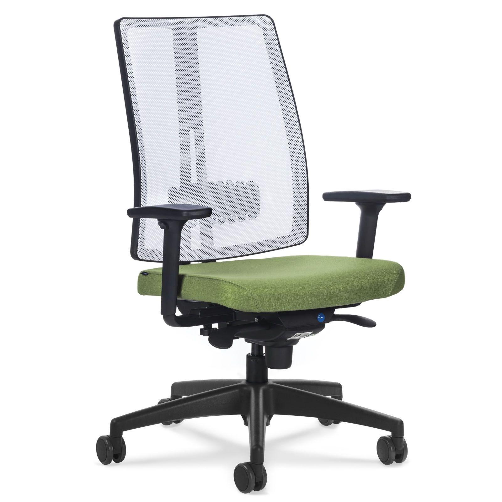 Cadeira Led