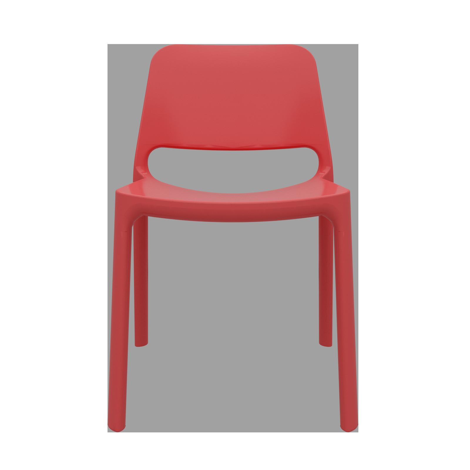 cadeira nuke coral bay
