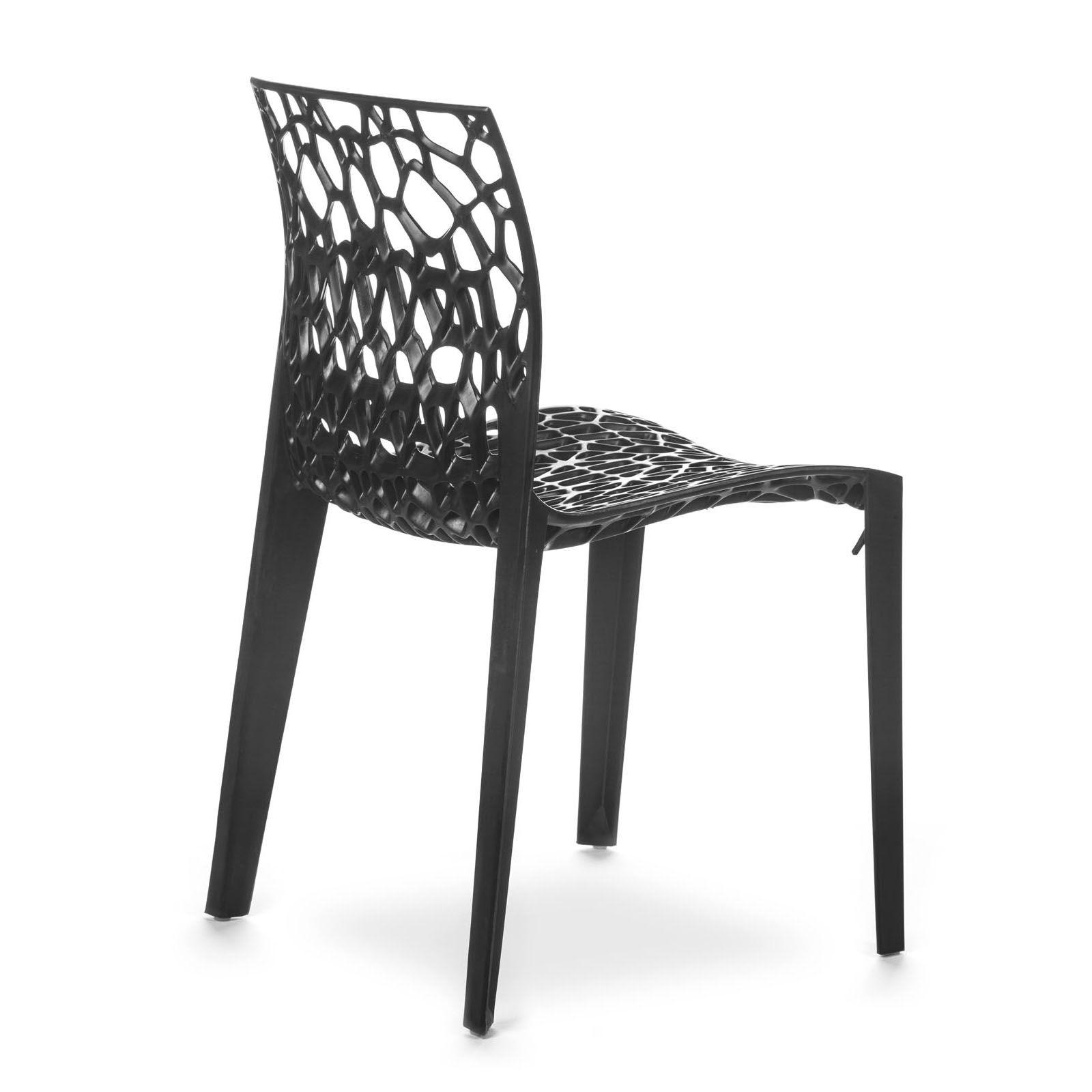cadeira coral grey