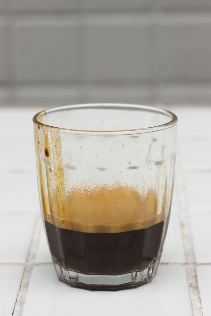 café da Maria Selma