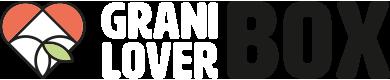 Clube Grani Lover Planos
