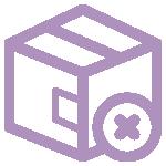 Imagem destaque planos Granilover Box