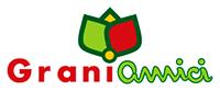 Logo Grani Lover Box