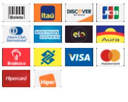 Plataformas de pagamento