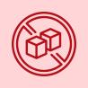 imagem de categoria Grani Lover Box