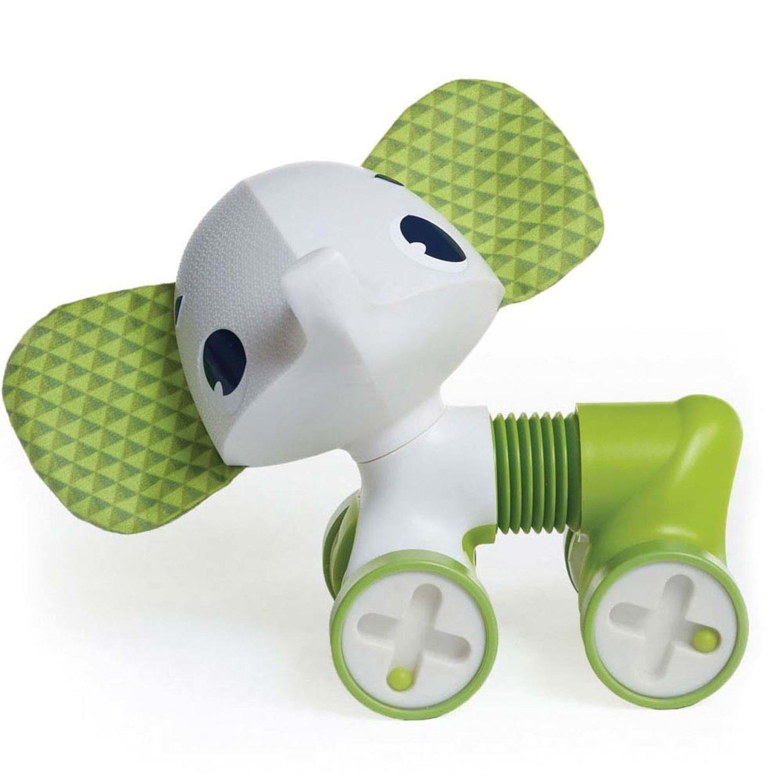 Brinquedo Rolling Samuel Tiny Love