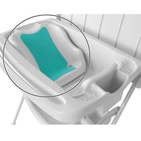 Assento Para Banheira Burigotto