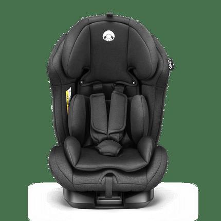Cadeirinha Para Auto Smart 360° 0-36Kg Preto Litet