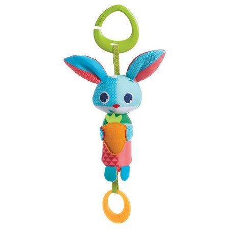 Brinquedo Wind Chime Thomas Tiny Love