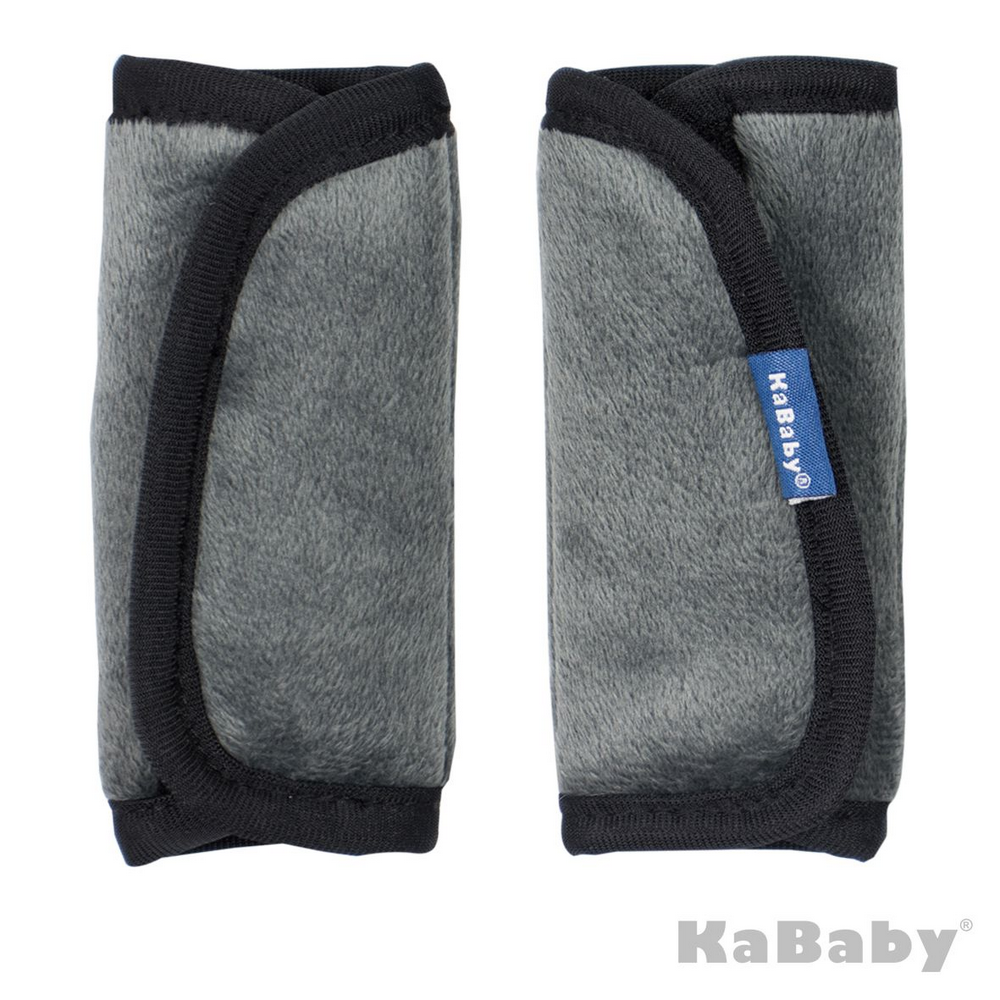 Protetor Para Cinto De Segurança KaBaby
