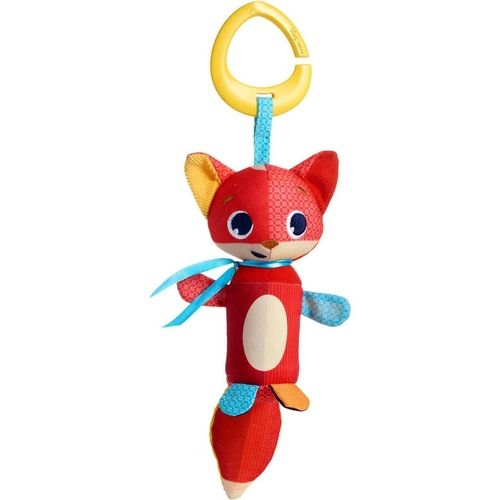 Brinquedo Wind Chime Chistopher Tiny Love