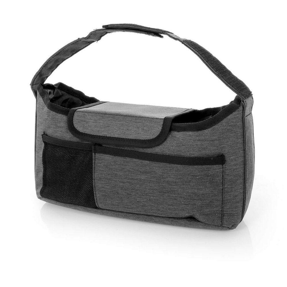 Bolsa Organizadora Grey Safety 1st