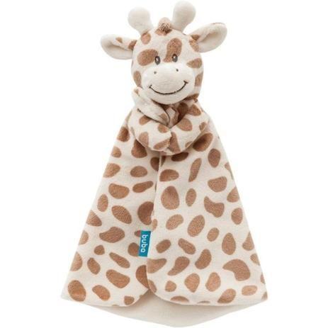 Naninha Girafinha Buba