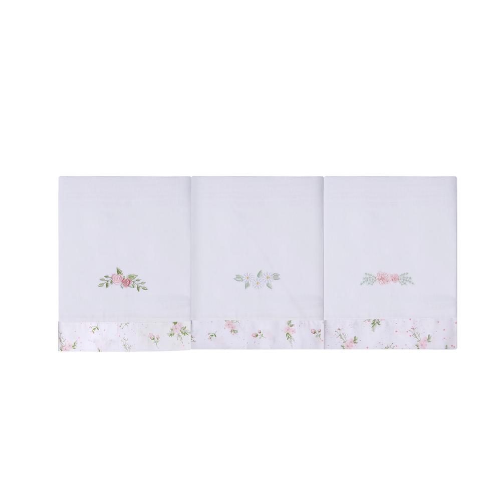 Paninho De Boca 40cm X 37cm Arco Floral Mami