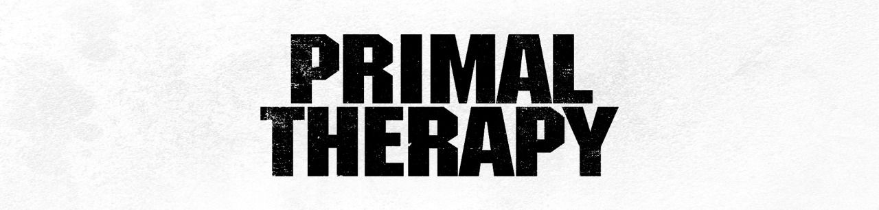 Primal Therapy