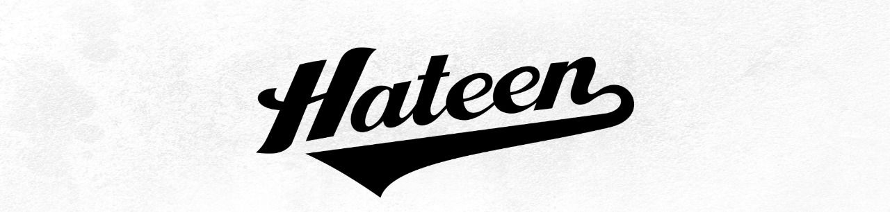 Hateen