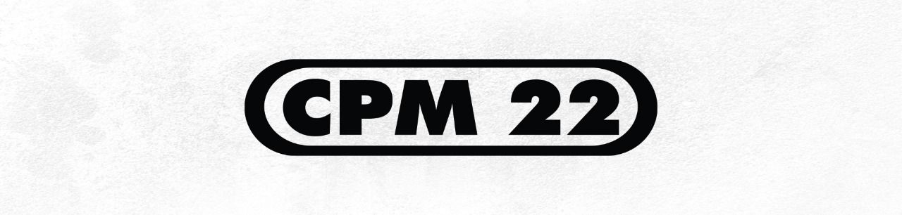 CPM 22
