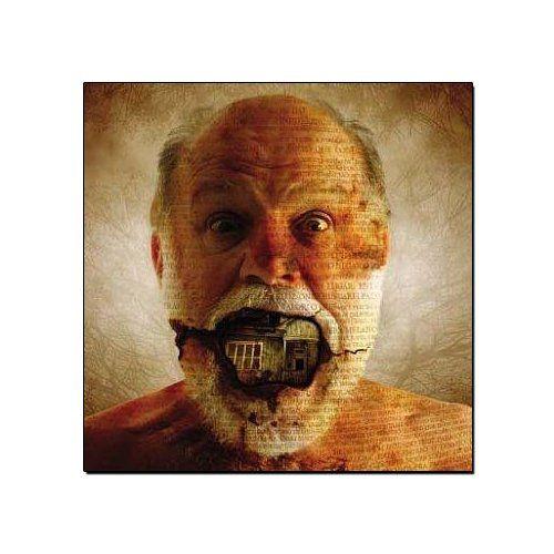 Colligere - Palavra [CD]