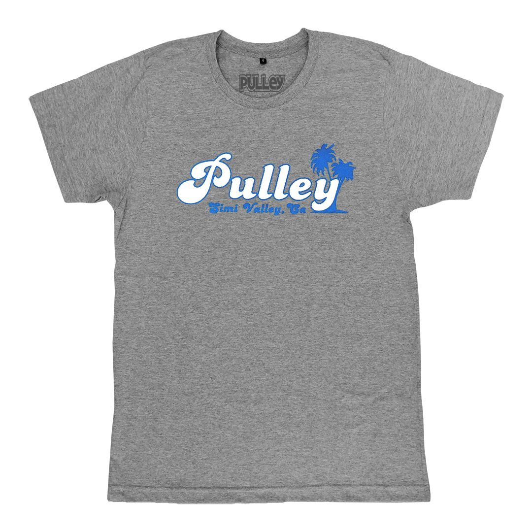 Pulley - Simi Valley