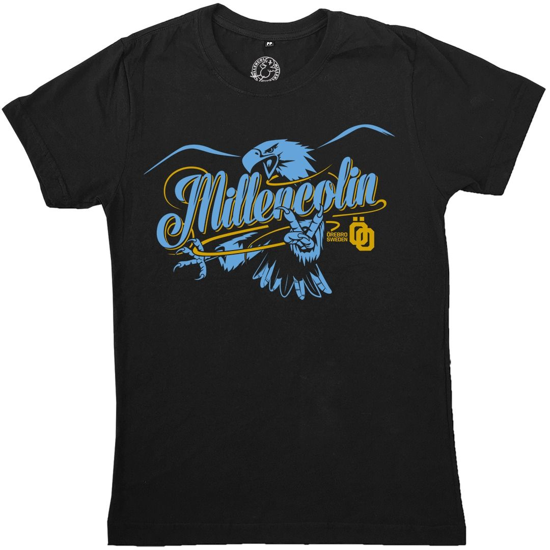 Millencolin - Eagle Orebro
