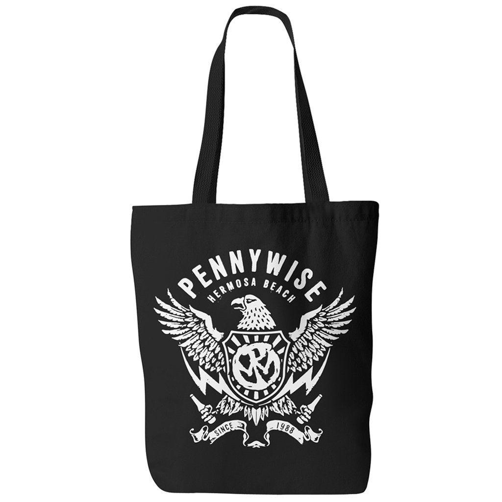 Pennywise - Eagle [Sacola]