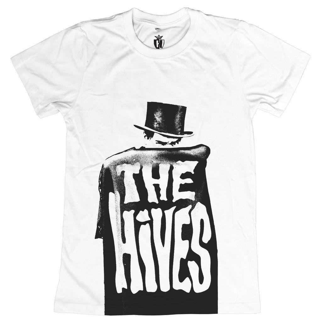 The Hives - Dracula