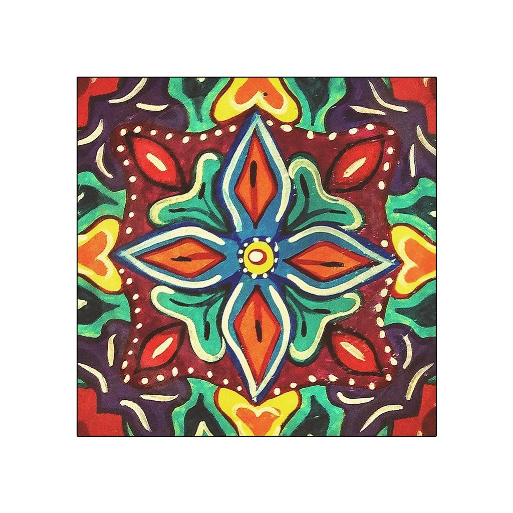 Anjo Gabriel - Resiliência / ClarAlice [EP]