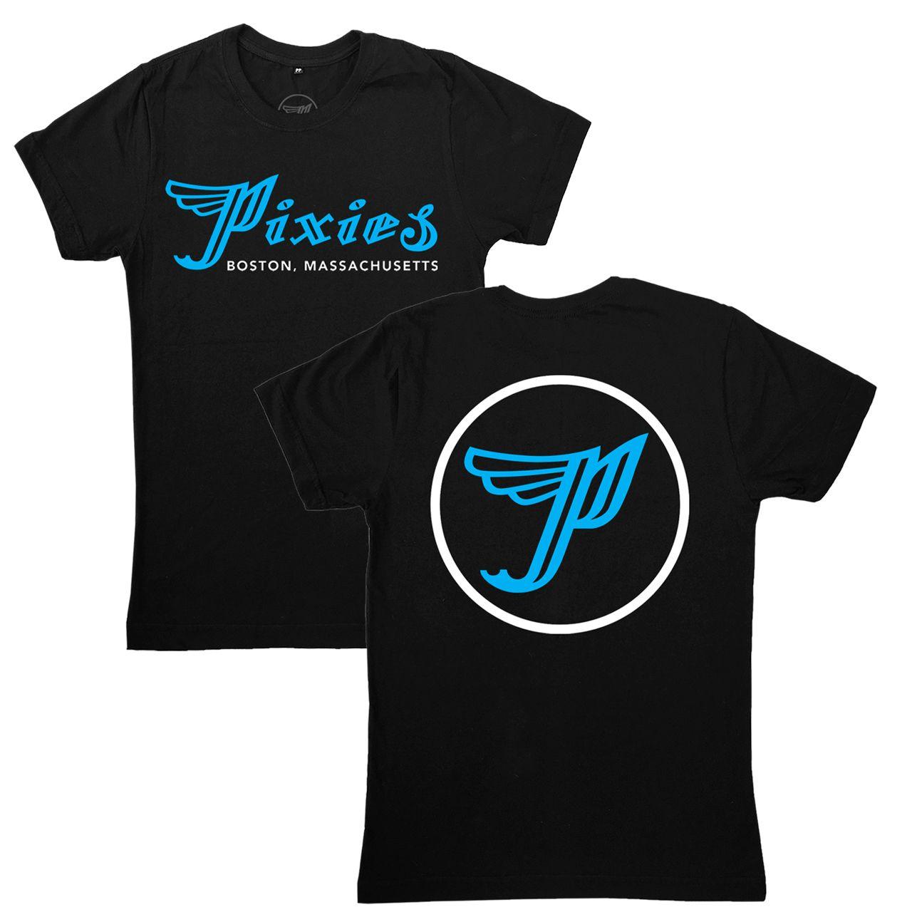 Pixies - Original