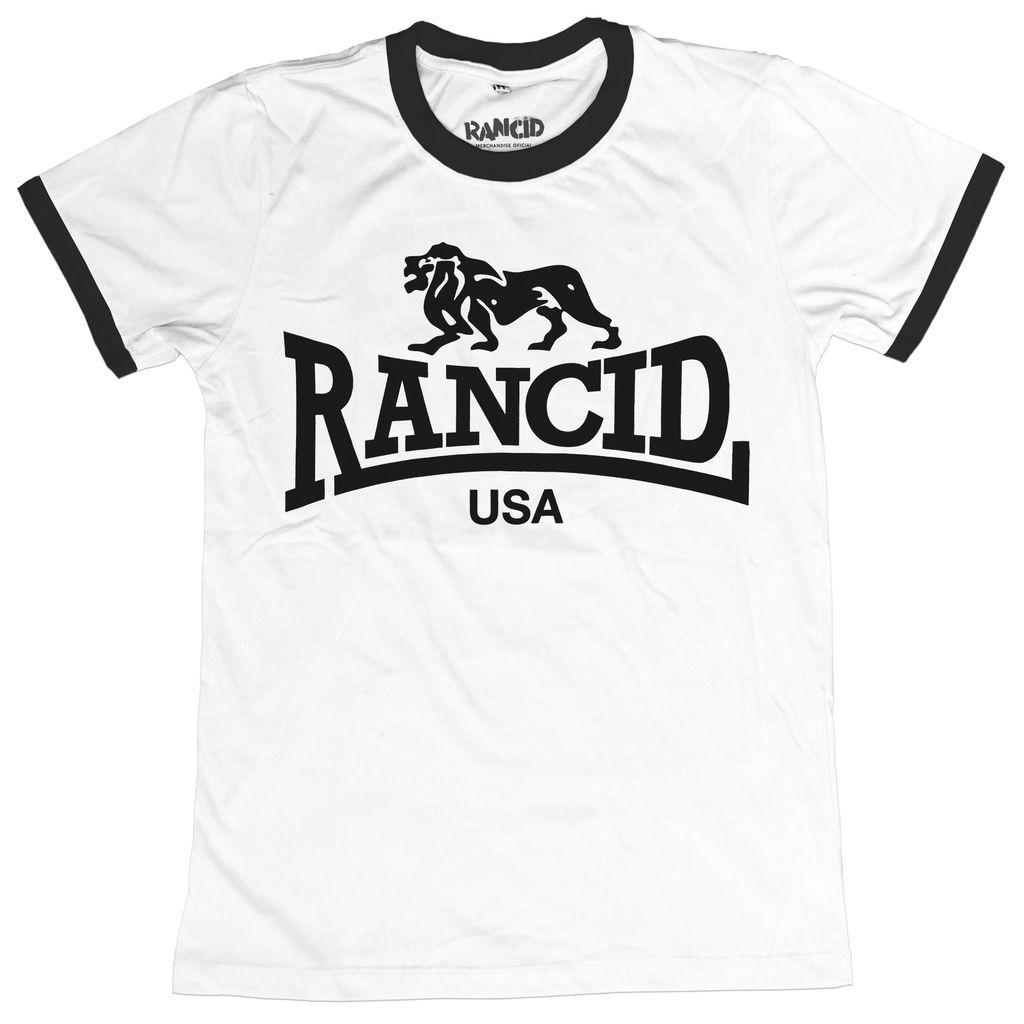 Rancid - Londsdale