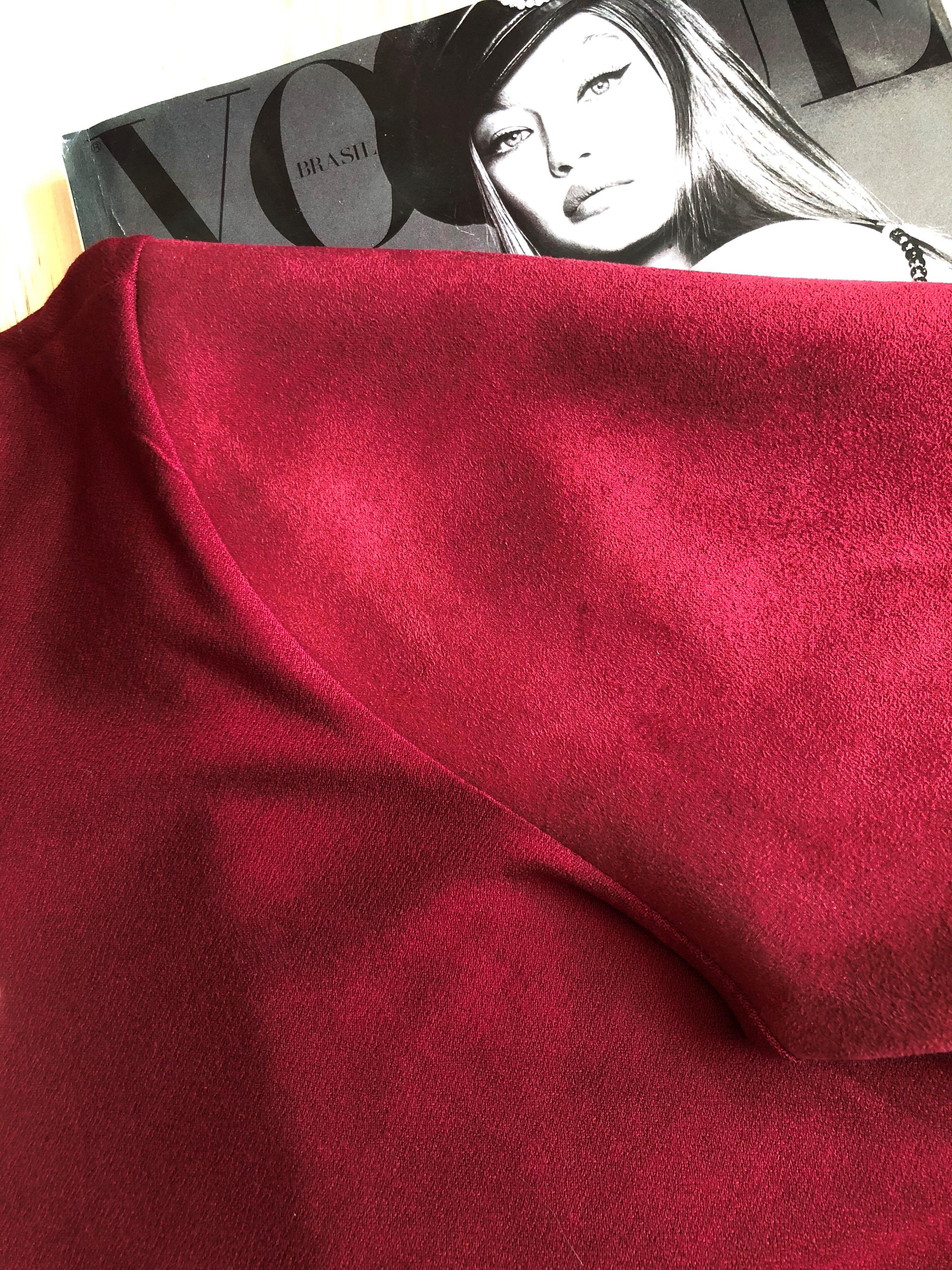 Blusa Ruby
