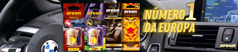 Areon Perfumes