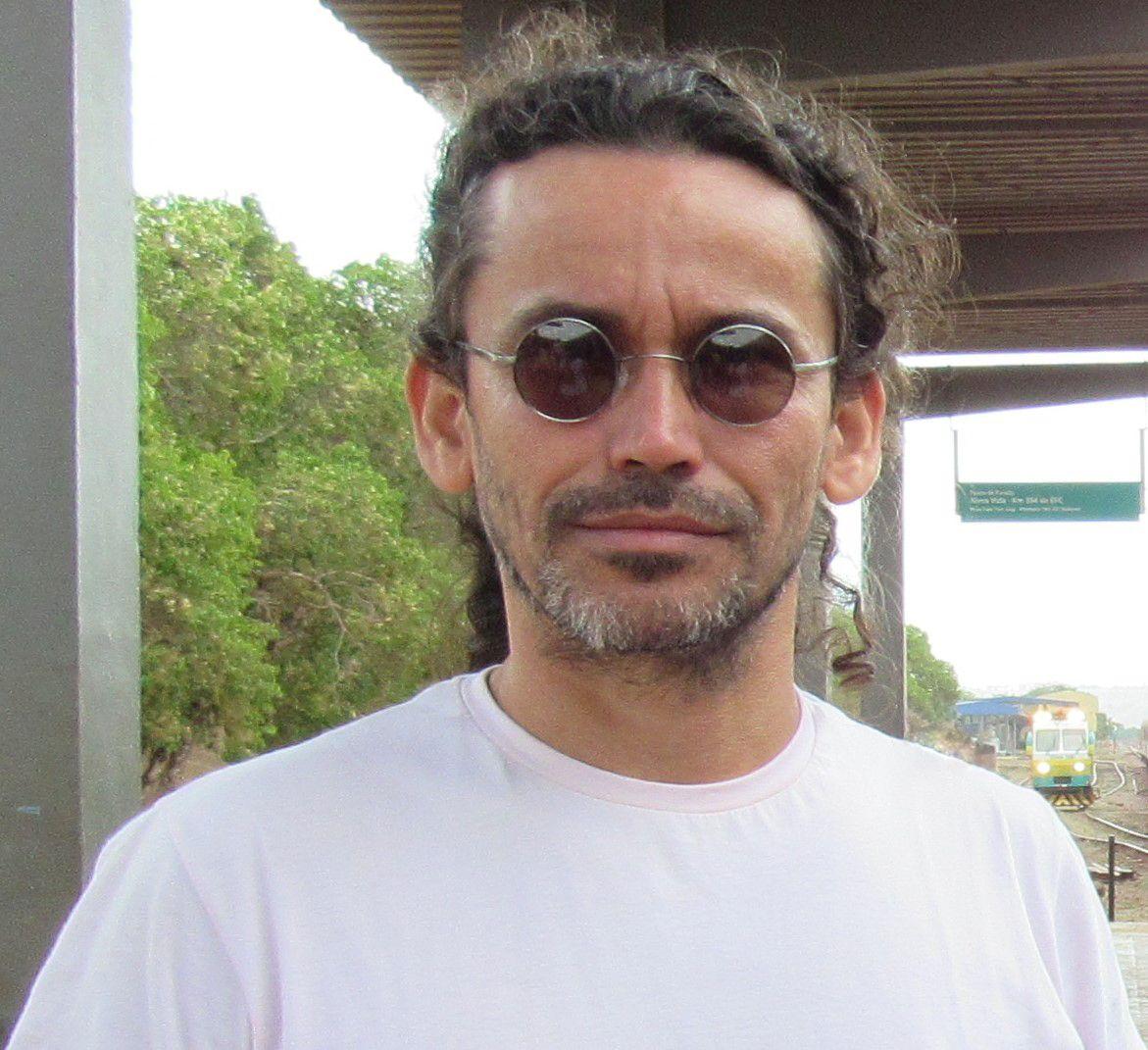 Bartolomeu Rodrigues Mendonça