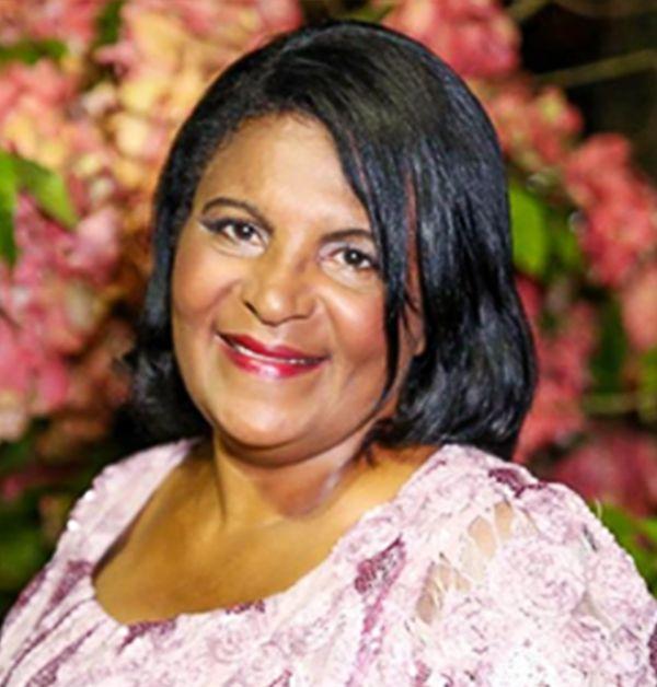 Joana da Silva Moreira
