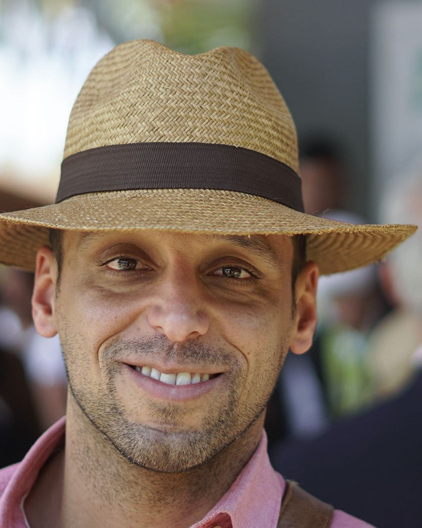 Syllas Jadach Oliveira Lima