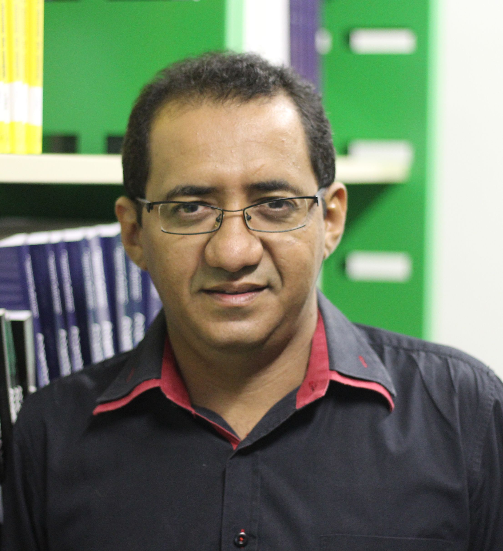 Teodório Rogério Júnior