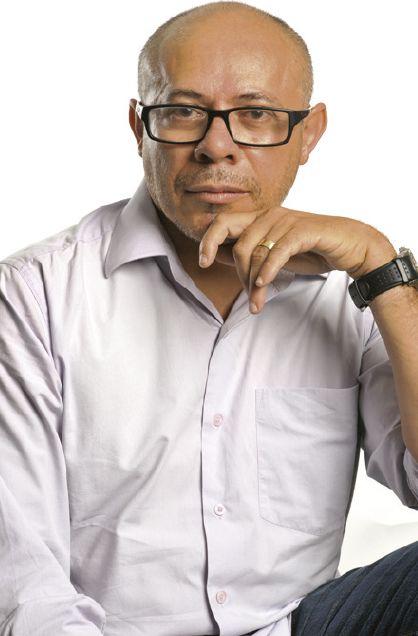 Humberto Pereira da Silva