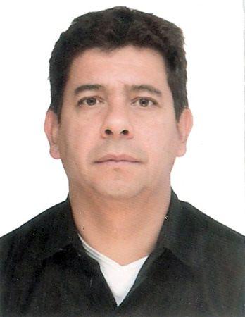 Cássio Silva Castanheira