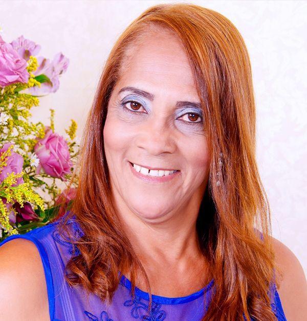 Marinalva Martins Pereira