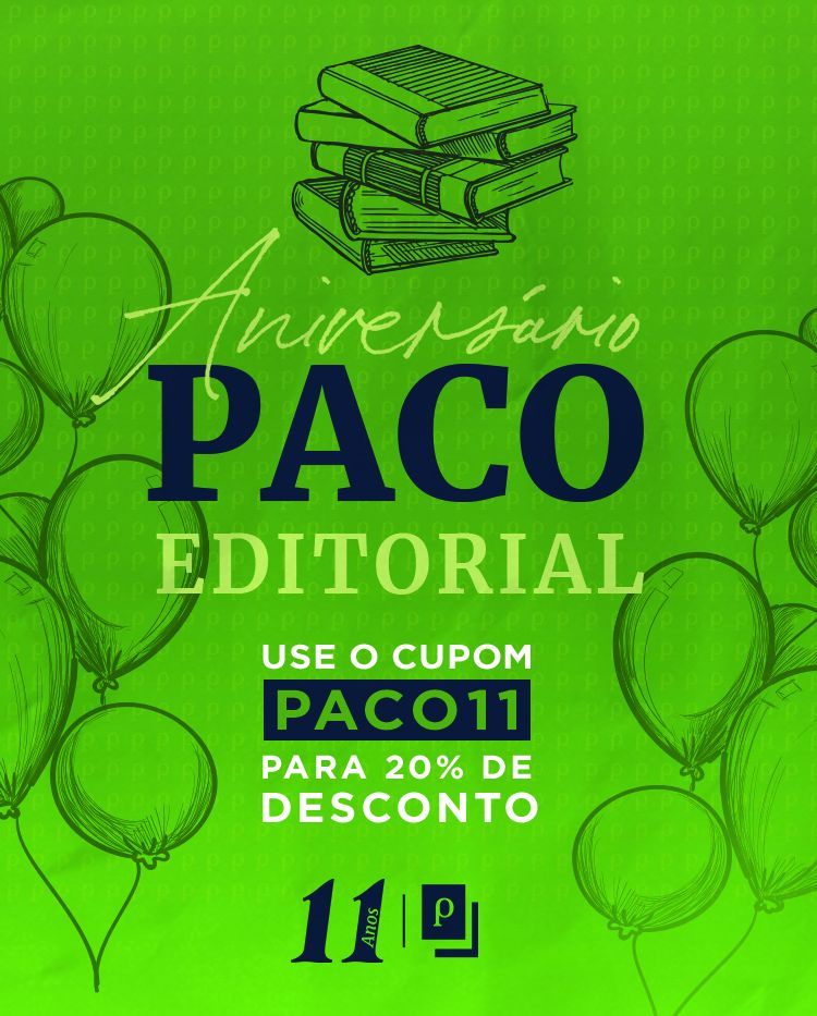 Paco Editorial
