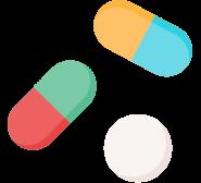 Imagem Desconto medicamentos