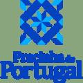 Pracinha de Portugal
