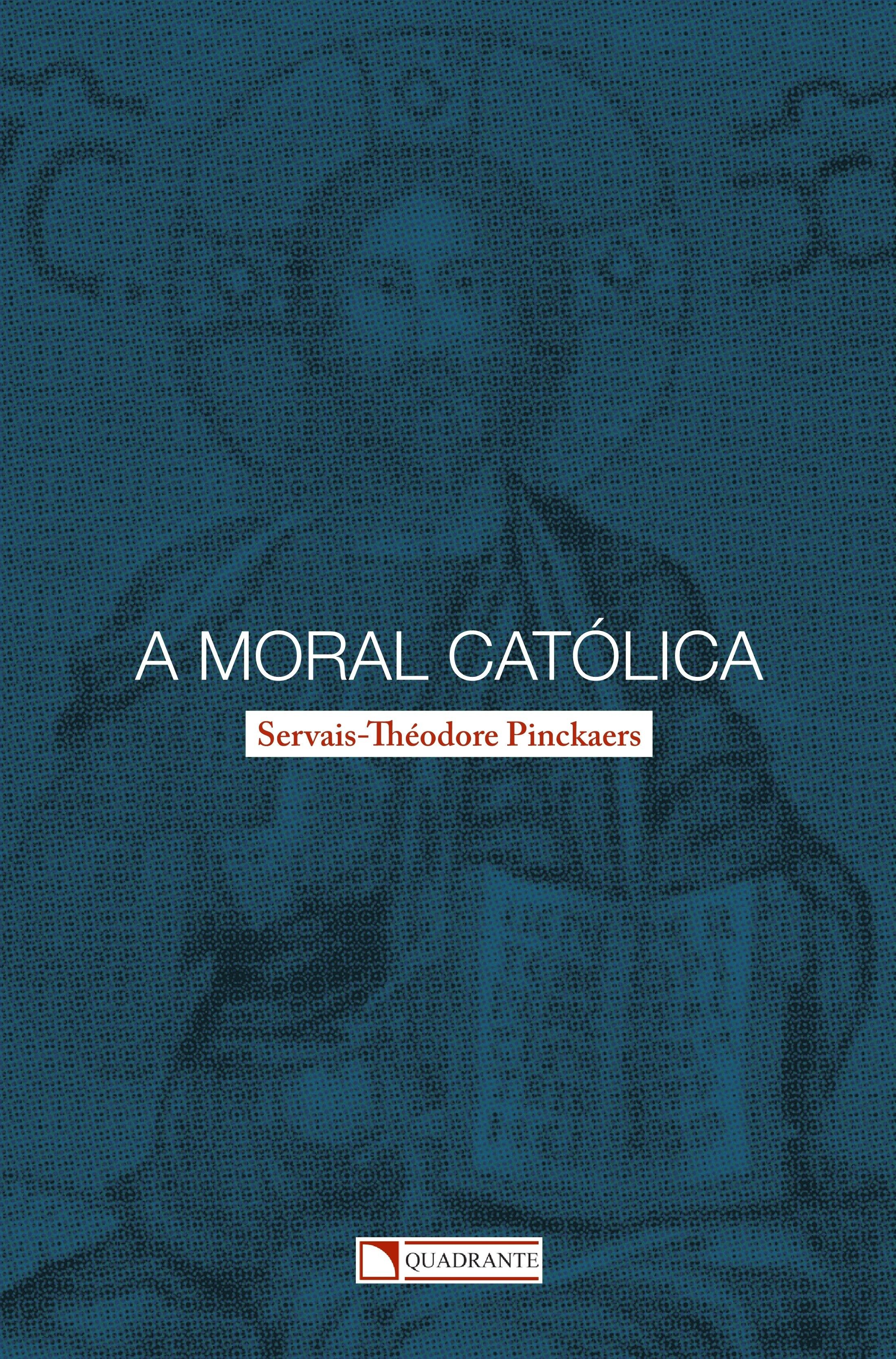 Livro A Moral católica