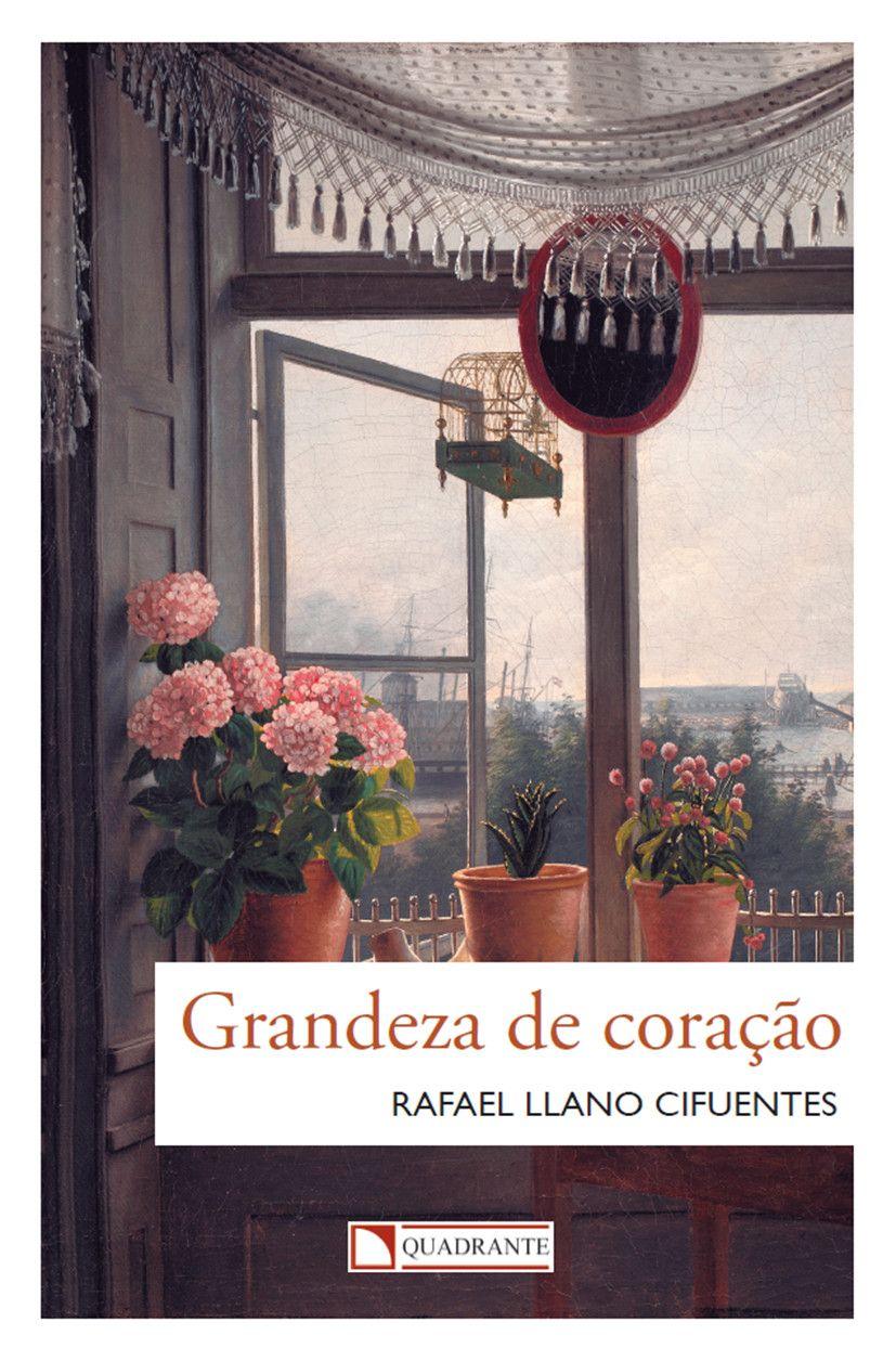 Coleção Rafael Llano: para uma vida com sentido
