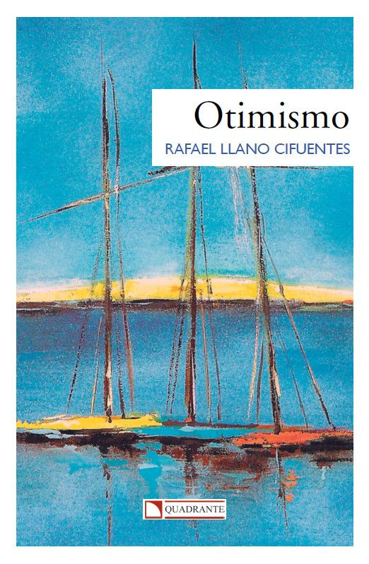 Livro Otimismo