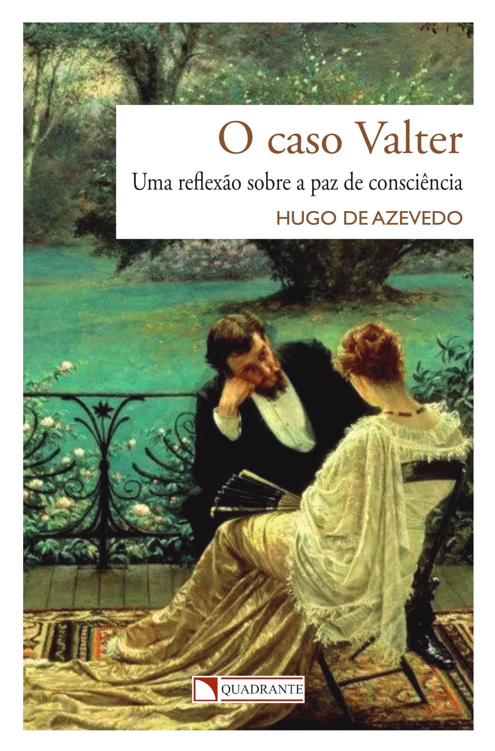 O caso Valter
